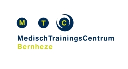 Medisch TrainingsCentrum Bernheze