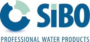 SIBO Professional Water Products